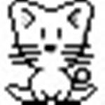 Neko Project II_PC98模擬器 2.2.1 漢化綠色特別版