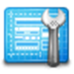 MD5文件校验工具