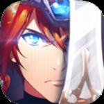夢幻模擬戰手游 1.5.6 安卓版