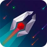 跳跃引擎 1.1.7 安卓版