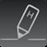 静态博客写作软件