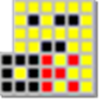 DesktopNoteOK_桌面便签小工具 2.11 免费版