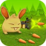 兔子射击下载