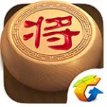 天天象棋 2.9.2.1 安卓版
