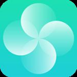 风车电竞 1.0.0 安卓版