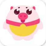 购物猪 1.0.7 安卓版