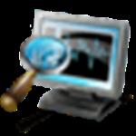 Windows System Explorer(资源管理器) 7.1.0.5359 绿色中文版