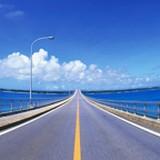 道路测设大师软件 9.6 免费版