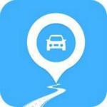 米普车辆综合管理信息系统 2012 6.0.1.19 特别版