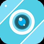 天空滤镜编辑器Sky Filter 1.0 安卓版