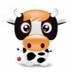 奶牛场信息管理系统软件