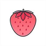 草莓约 1.0.4 破解版
