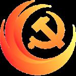 利津党建云平台 1.1.6 安卓版