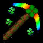 无限矿工 4.18.0 安卓版