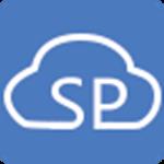 思普云APP 1.0.0 安卓版