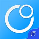 班海教师 1.3.6 安卓版