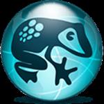 activetcl下载 8.6.8.0 最新版