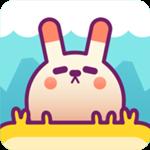 兔几蹦下载 1.4.2 安卓版