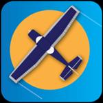 空中交通管理员游戏