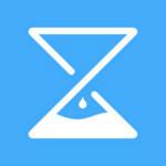 智拾下载 4.0.0 安卓版