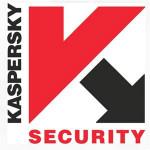 卡巴斯基Kaspersky KAV 18.0.0.405 官方繁体中文版