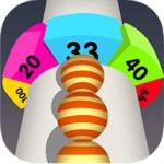 螺旋蛇蛇 1.0.0 安卓版