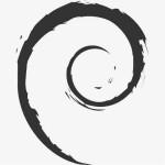 Debian 10.3 官方版