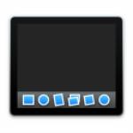 MyDock桌面美化软件 4.9.4.1 最新版