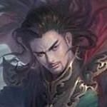 蜀山戰紀 3.3.1.0 安卓版