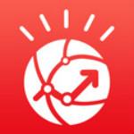 牛仔量化app下载 2.0.2.1 安卓版