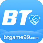 btgame游戏盒子