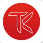 题咖教育app下载 2.6.8 安卓版