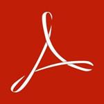 Adobe Acrobat XI Pro中文版免费下载