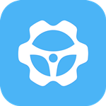 企业管车app下载