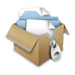 Explzh壓縮文件提取工具 8.14 官方版