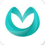 猫乐窝app 1.0.4 安卓版