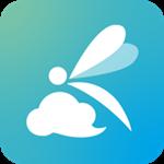 蜻游 1.0.0 安卓版