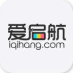 爱启航app 2.1.9 安卓版