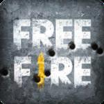 Free Fire我要活下去 1.0.0 安卓版