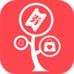 榆钱树app下载 3.3.0 安卓版