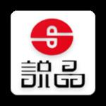 说品商城app 0.0.10 安卓版