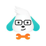兔狗家装app 2.8.2 iPhone版
