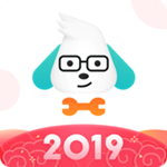 兔狗家装下载 5.1.3.1 安卓版