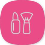 爱上妆app下载 1.0 官方版