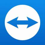 远程监控软件_TeamViewer QuickSupport 15.3.2862.0 中文版