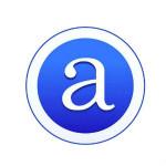 Advanced Web Ranking 4.5.3 注册版 1.0