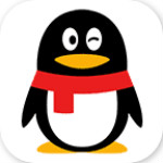 QQ 8.2.6 官方版