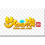 夢幻西游3d版 1.0 官方版