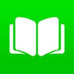 爱奇艺阅读app v2.9.0 iphone版