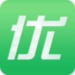优学通最新版下载 2.4.9 安卓版